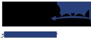 Nexus Care Resources – Home Care Services, Companion Care – Exton, Pa Logo